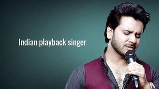Molana Tariq Jameel sahab se milne pehche indain singers javed ali