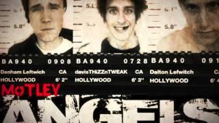 Motley Angels-TEASER (Lunglock)