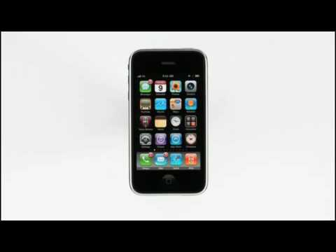 novo iphone 3g s guia de uso completo youtube rh youtube com iPhone 3G Overview iPhone Troubleshooting