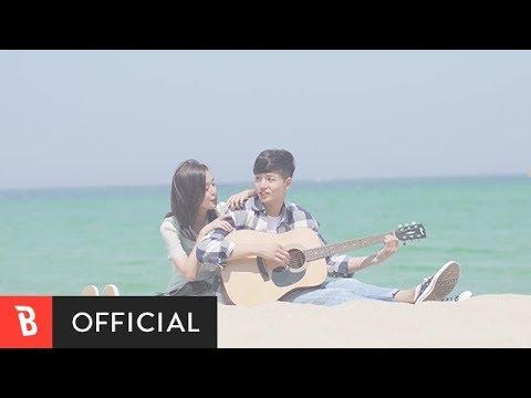 [M/V] Airmangirl(공기남녀) - Lucky
