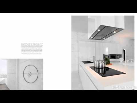Doimo Cucine Catalogo City - YouTube