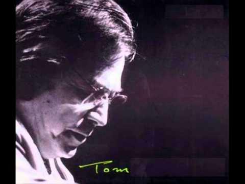 Tom Jobim & Sting - How Insensitive