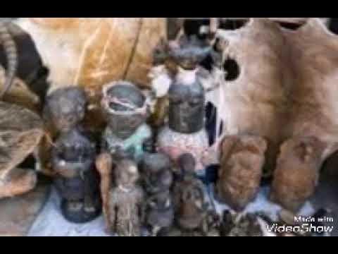 spiritual readers from trinidad & tobago clairvoyant trinidad-tobago Tel:+18683989129