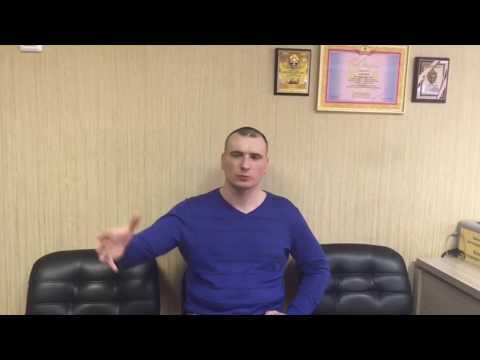 Смотреть фото Свидетели о поведении дебошира на борту самолёта Санкт-Петербург - Новосибирск новости СПб