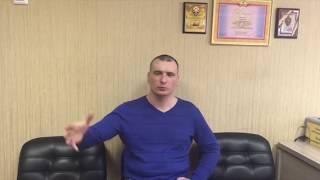 Смотреть видео Свидетели о поведении дебошира на борту самолёта Санкт-Петербург - Новосибирск онлайн