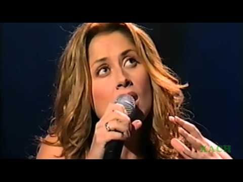 Lara Fabian  Caruso digital clarity   YouTube