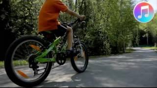 Video -The Green Orbs-  Bikes Ride  download MP3, 3GP, MP4, WEBM, AVI, FLV Juli 2018