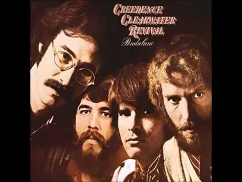 creedence-clearwater-revival-born-to-move-1970