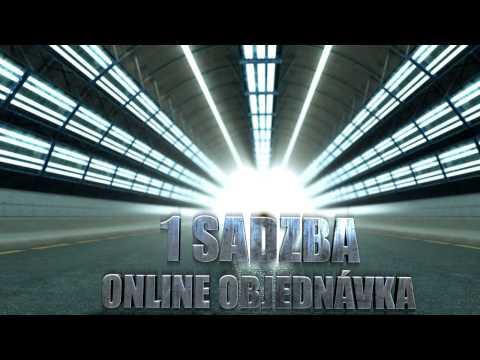 TAXI 16158 - Najrýchlejšie taxi v Bratislave - Lacné taxi - Taxi Bratislava