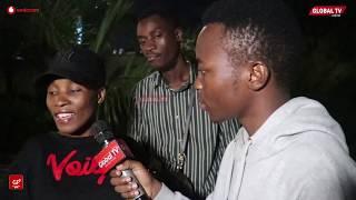 """Baada ya Ugomvi EBITOKE Atangaza Vita na MLELA """"NI MARIOO, LAZIMA ARUDISHE PESA ZANGU"""""""