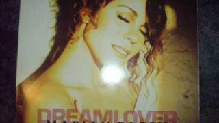 Dream Lover - Mariah Carey - Rare David Morales Def House club Mix