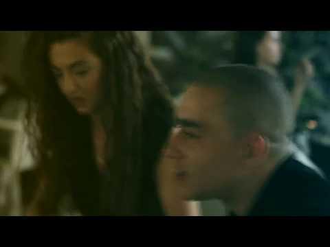 Smoke Mardeljano - Običan čovek (Official video)