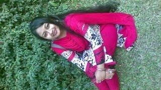 Amar Jiboner prothom sex