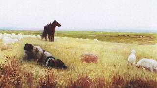 Red Army Choir - Полюшко поле (Oh Fields, My Fields)
