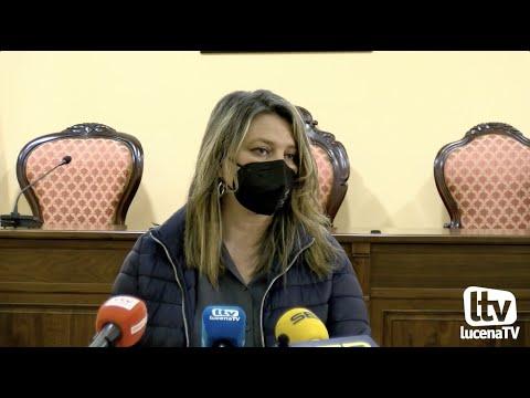 VÍDEO: El ayuntamiento aprueba un nuevo pliego para adjudicar el servicio de ayuda a domicilio