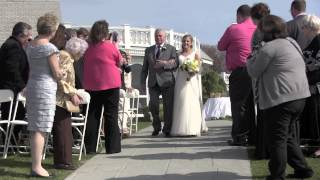 M&A Wedding Trailer