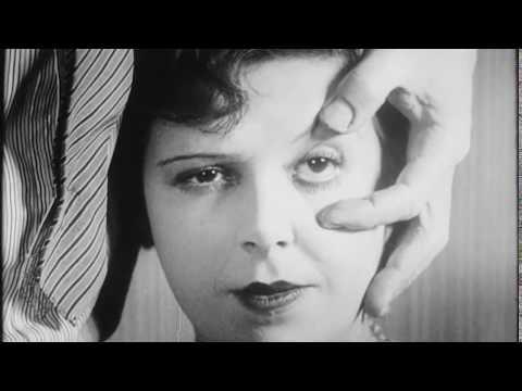 Un Chien Andalou (HD) 1929 - Luis Bunuel (w/ live score recording by Full Monty)