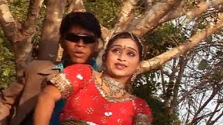 Download Hindi Video Songs - Hogi Main Kurban (D J Par Naache Gori Faishondar)