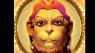 Hanuman Chalisa New Full- Art Of Living Foundation