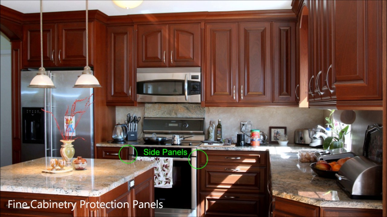 How To Design Cabinets Best Tips For Smart Kitchen