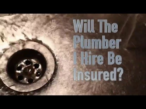 Wichita Plumbing 4 Questions - 4 Commonly Asked Questions about Plumbing in Wichita