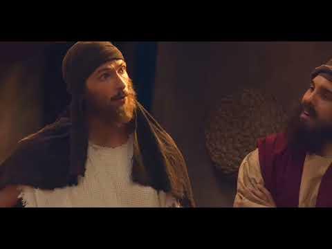 Yesus Dalam Bahasa Biak (part II)