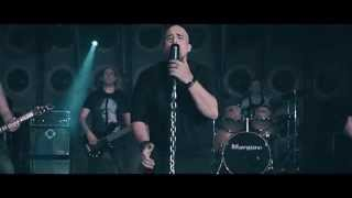 MAYBURN - In The Blink Of An Eye [Official Video]