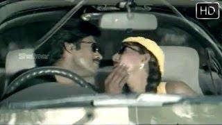 Gokulamlo Seetha Movie || Hey Paapa Full Video Song || Pawan Kalyan || Raasi