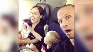 Ashley & JP Rosenbaum on More Kids, Parent Shaming