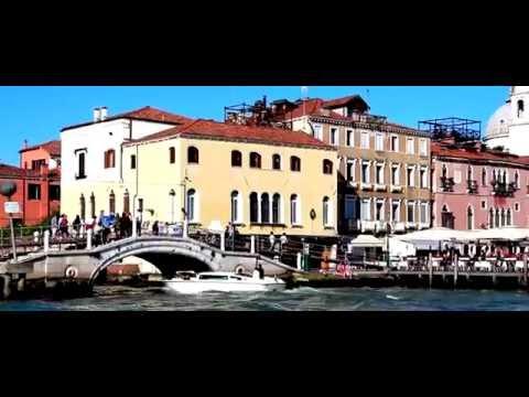 "HeppeFilms - ""Venice"""