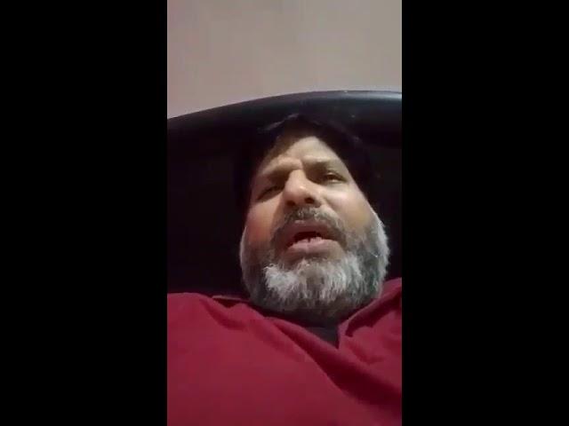 Pakistan Election 2018 - PTI Video - Whatsapp Status - Facebook Status
