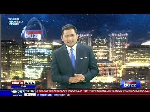 News Buzz: Bekasi