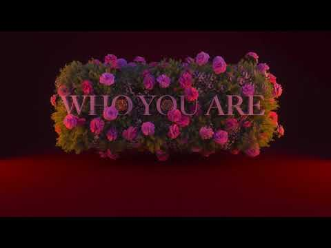 Luh Kel – Who You Are
