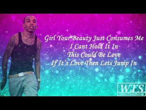 Prodigy - Dance All Night (New Song w Lyrics)