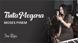 Download lagu TINTA MEGARA - MOSES PINEM COVER BY ICA RISA