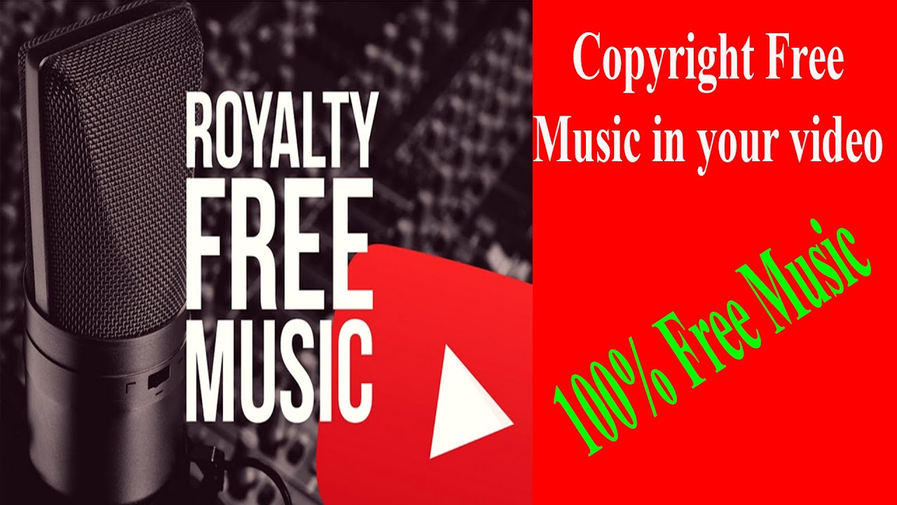 Download Free Sound Effects & Royalty-Free Music // SoundsCrate
