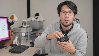 Panasonic GX7MK2 めちゃくちゃ安いしキットレンズよう写るからオススメだよ!