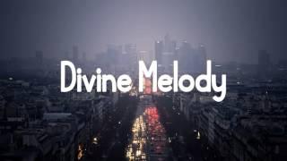Mako - Smoke Filled Room (Far Out & Nolan Van Lith Remix)