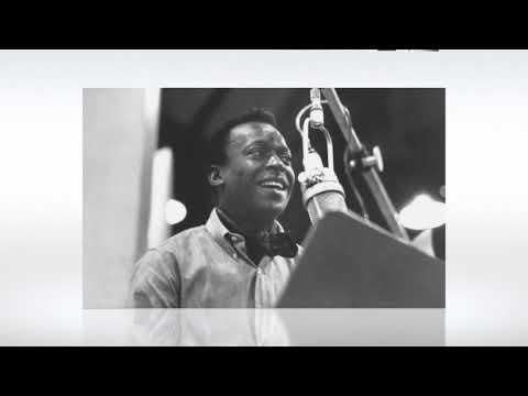 Miles Davis: So What (Miles in Tokyo)