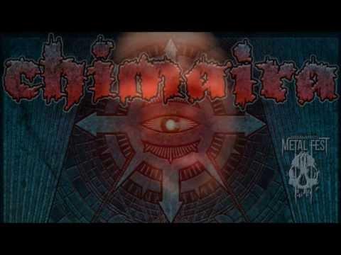 Indianapolis Metal Fest III Promo (Sample)