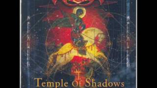 Angra - The Shadow Hunter