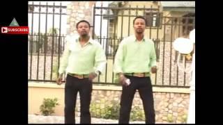 Benin Music: De Wonderful Twins - Ekhue Mue Eghian