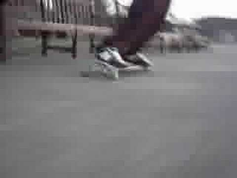 no skateboards hill