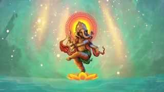 Lord Ganesha || Biscoot New Application