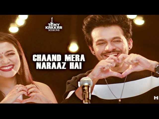 neha kakkar whatsapp status video song download
