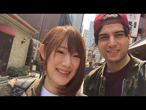 TOKIO EN DIRECTO | Especial 1 Millón