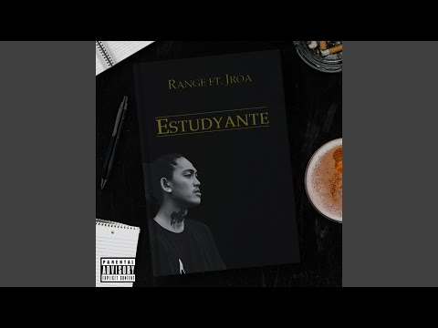 Estudyante (feat. Jroa)