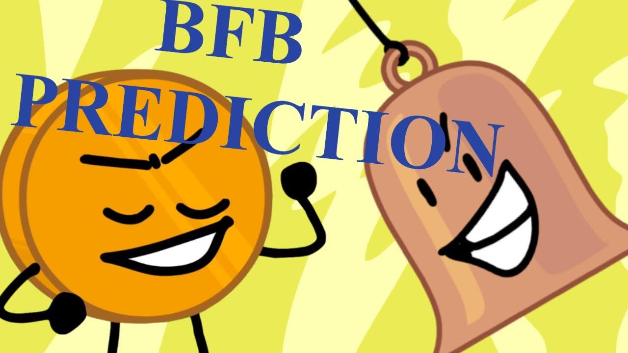 My BFB Prediction!