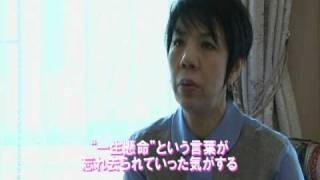 チケット情報:http://www.pia.co.jp/variable/w?id=089924 幕末から明...