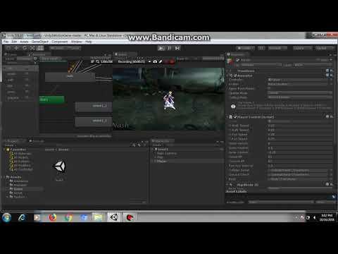 cara-simple-buat-game-3d-menggunakan-unity